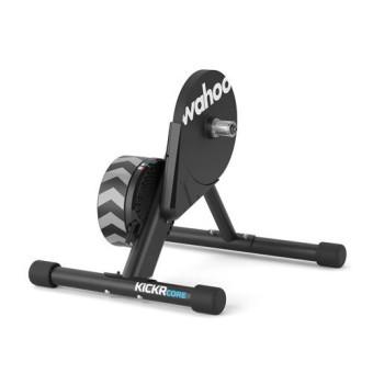 Wahoo+KICKR+Core+Smart+Trainer+fietstrainers
