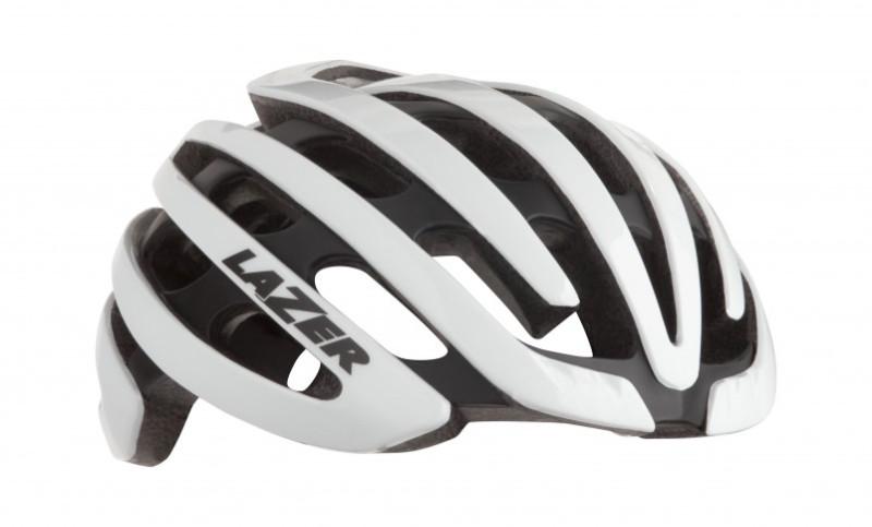 Lazer+Z1+Mips+fietshelmen+White