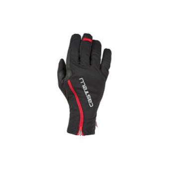 Castelli+handschoenen