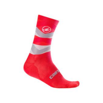 Castelli+sokken