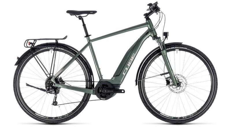 Cube+touring+hybrid+one+e+bike.