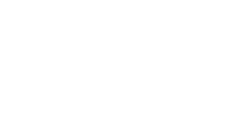 fiets_vector-scaled.png